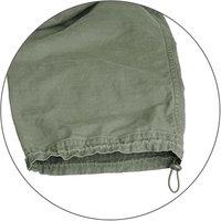 Тактические брюки Splav «Легион» Vintage, оливковый, размер: 54/194-200