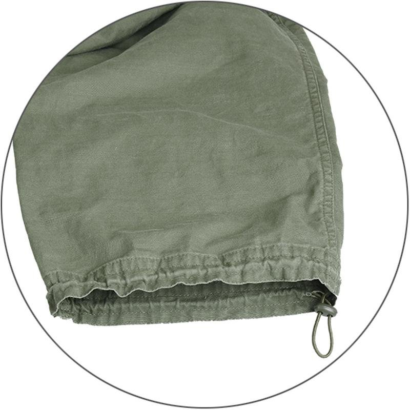 Тактические брюки Splav «Легион» Vintage, оливковый, размер: 44/170-176