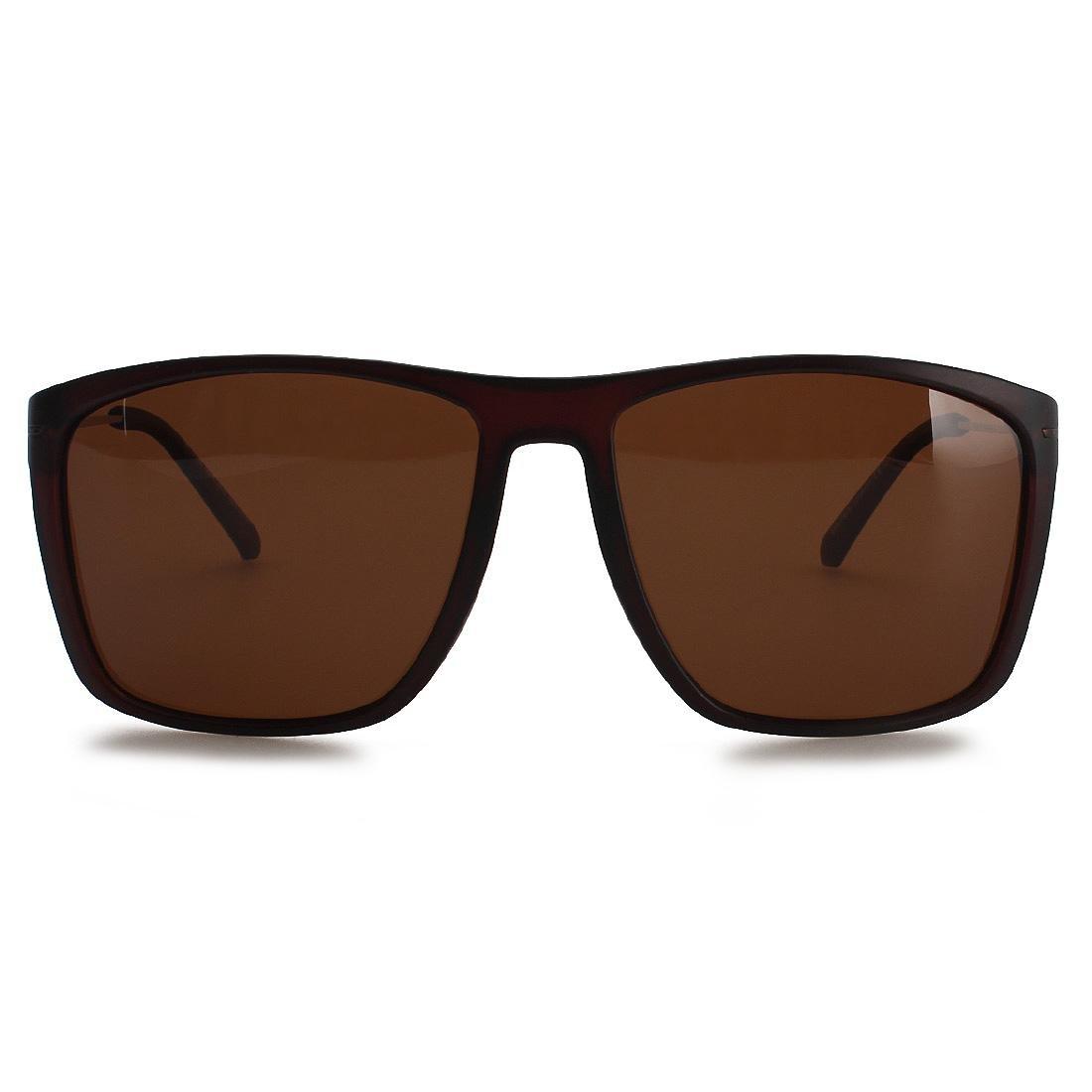 Солнечные очки в картинках