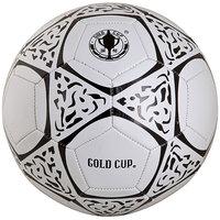 f8eeae96fa66 Мяч футбольный, размер 2 купить в интернет магазине 👍