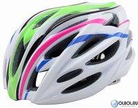 Шлем защитный Action PWH-550 L