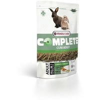 Корм для кроликов VERSELE-LAGA Complete Cuni 1,75 кг