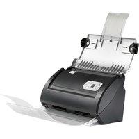 Сканер PLUSTEK SmartOffice PS286+