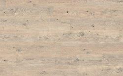 Ламинат Egger PRO Laminate Flooring Classic EPL139 Дуб Муром, РФ