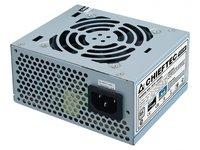 Блок питания Chieftec SFX-450BS 450W