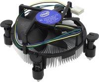 Кулер для процессора Intel E97378-001