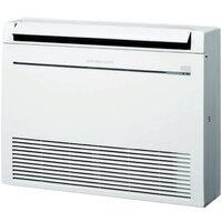 Воздух-Воздух Mitsubishi Electric MFZ-KJ50VE/MUFZ-KJ50VEHZ(N)