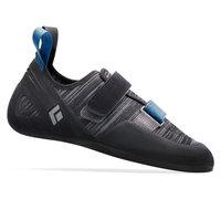 Скальные туфли Black Diamond Momentum- Men's Climbing Shoes