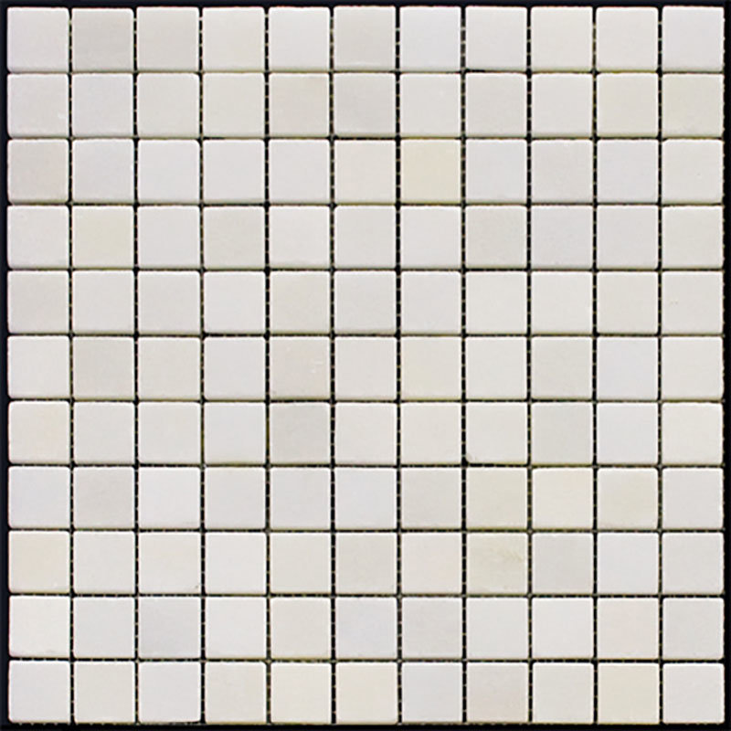 Мозаика Natural Mosaic I-Тilе 4M01-26P 300x300 мм (Мозаика)
