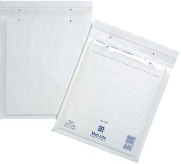 Пакет с воздушной подушкой, Mail Lite G/4. В упаковке 50 шт.