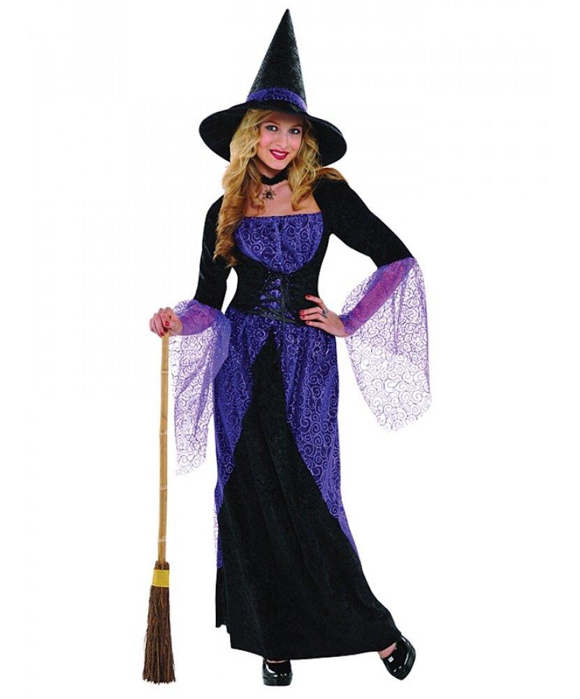 первой костюм ведьмы фото женский орбите другие члены