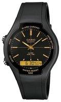 Мужские часы Casio AW-90H-9E кварцевые