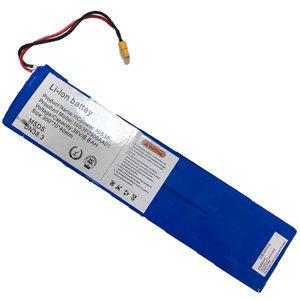 Аккумулятор 36V 8.8ah для электросамоката KUGOO S2/ KUGOO S3