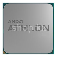 Процессор AMD Athlon 200GE, AM4, OEM
