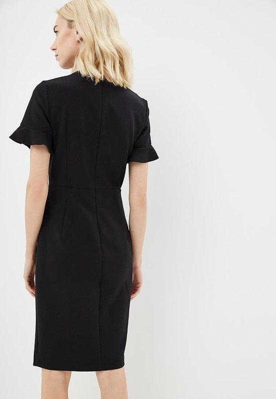 0c481bb31b46 Купить Платье French Connection по выгодной цене на Яндекс.Маркете