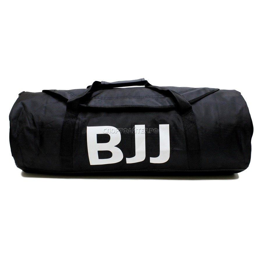 ddda2e3e8384 Купить сумки с внутренним карманом в Минске на KUPI.TUT.BY