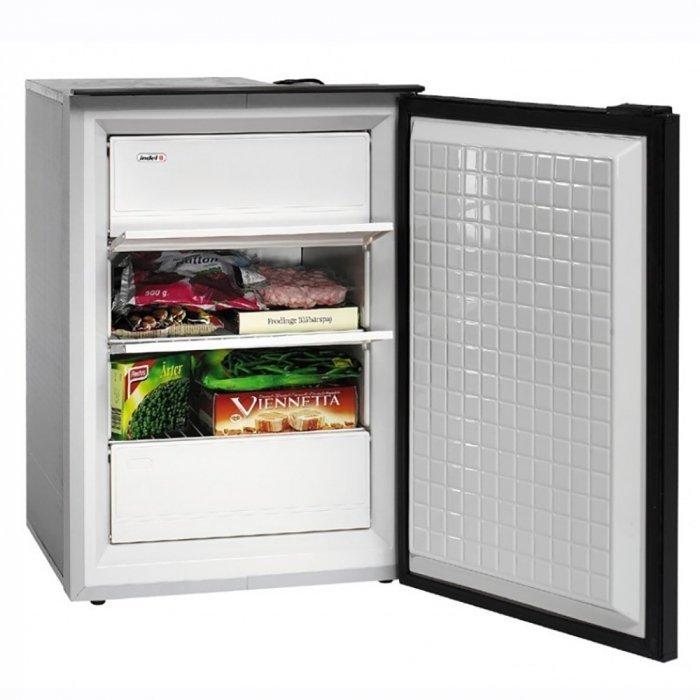 Автомобильный холодильник Indel B CRUISE 090/FR с морозильной камерой
