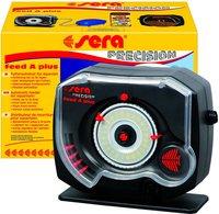 Автоматическая кормушка Sera Feed A Plus для рыбок (2.95 см x 9.90 см x 20.57 см)