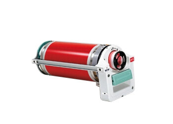 Красящий цилиндр для ризографа Riso CZ A4