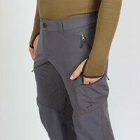Туристические брюки Splav «Action Tour», серый, размер: 56-58/176-182