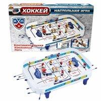 КХЛ Хоккей настольный 58*39*6 см