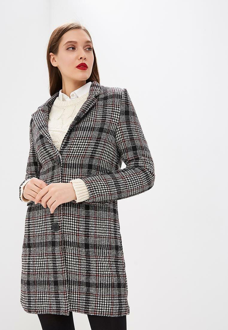 Пальто Haily's