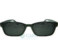Коррекционные очки-тренажеры Popular