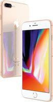 Смартфон Apple iPhone 8 Plus 64GB Gold (Золотой)