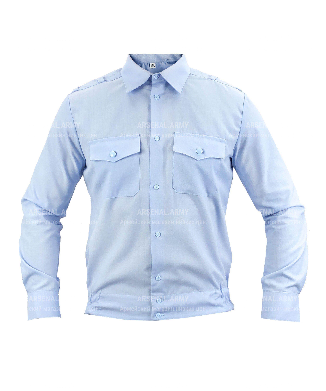 5d2e1a93837 Рубашки Xarizmas в Кемерово - 942 товара  Выгодные цены.