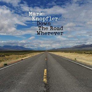 Knopfler, Mark