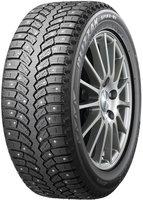 Шины Bridgestone Blizzak Spike-01 205/65R16 95T