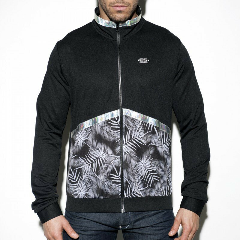 Куртка ES Collection