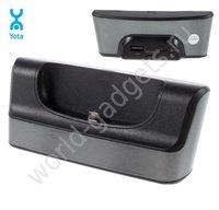 Док-станция для Yota YotaPhone 2 (серый)