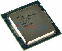 Процессор Intel Core i7-4790S 3200(4000)Mhz (5000/L3-8Mb) Quad Core 65Wt Socket LGA1150 Haswell(i7-4790S) Intel i7-4790S