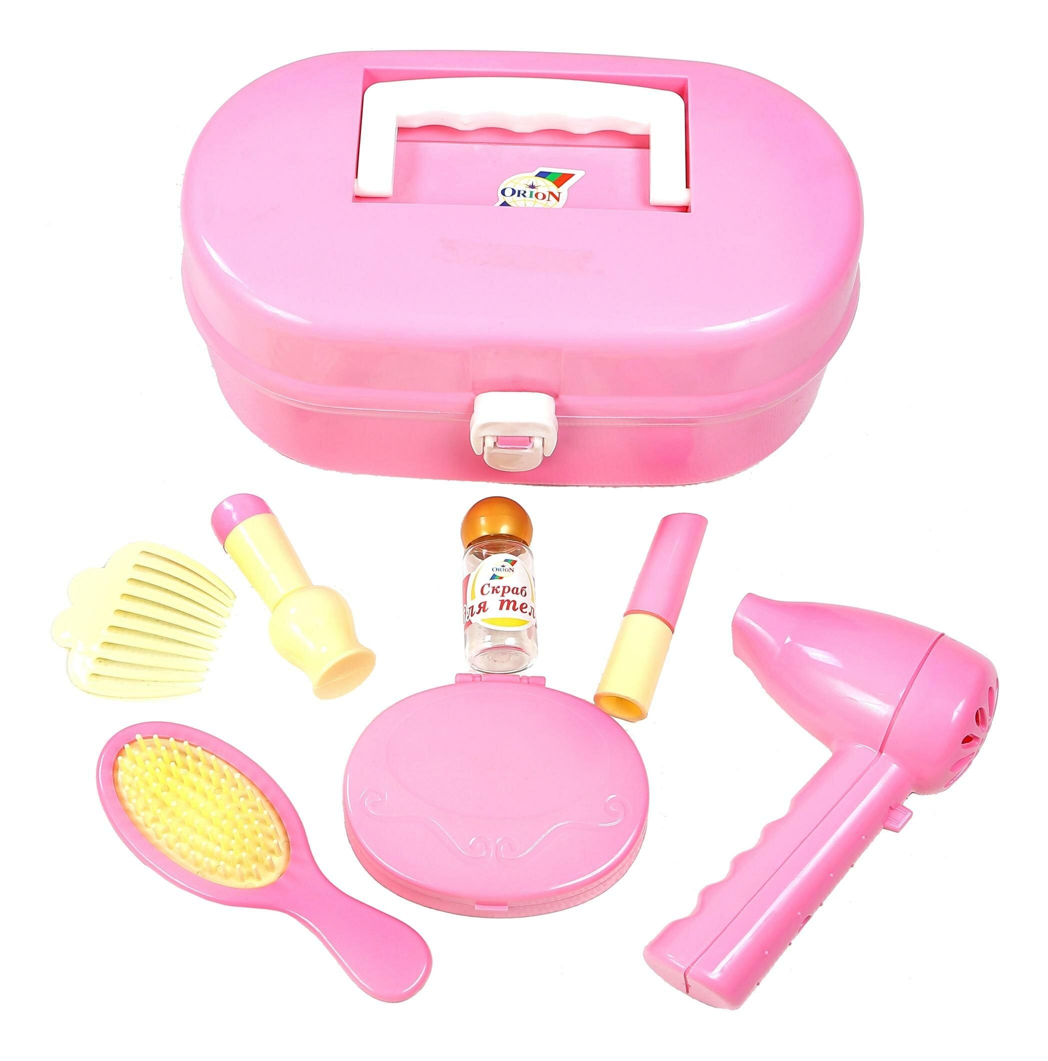 Игровой набор Orion Toys