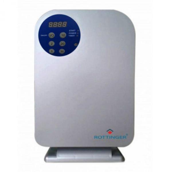 Озонатор воздуха и воды «Rottinger»