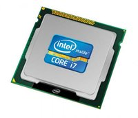 Процессор Intel Core i7-4770S 3.1GHz Quad core Haswell (LGA1150, L3 8MB, 65W, intel HD 4600 1200MHz, 22nm) tray