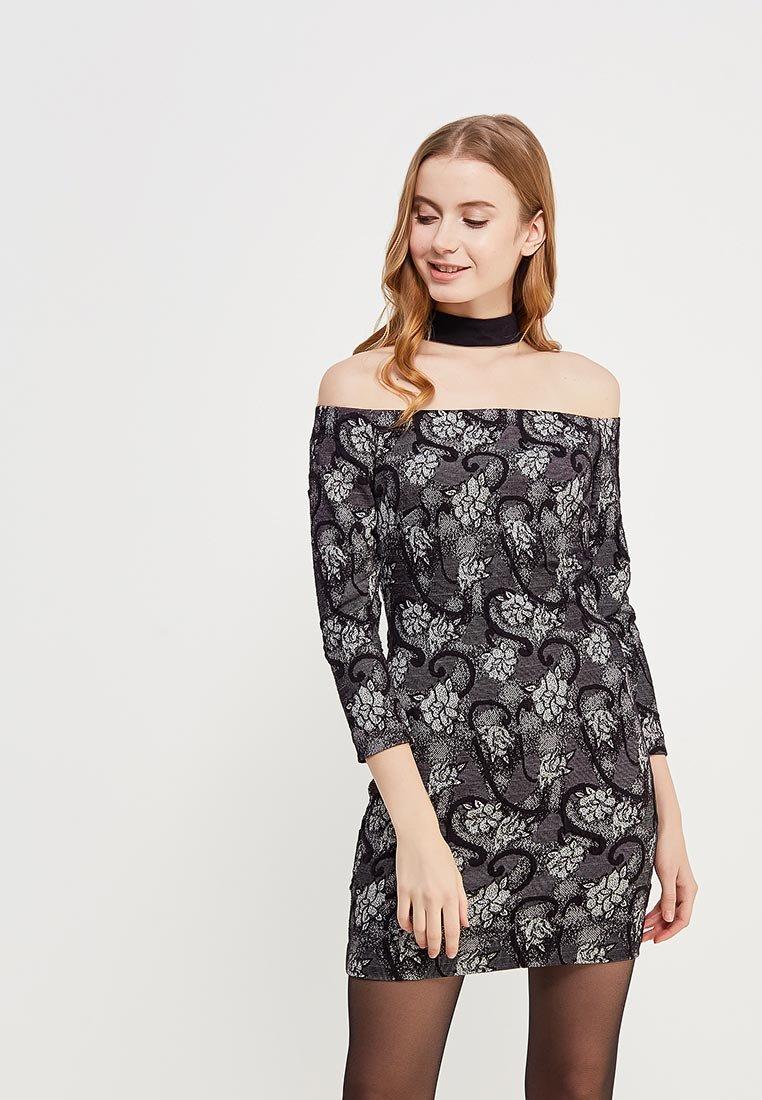 3b8d45d06e4f Женская одежда (страница 7) - купи по самой низкой цене с Top10Deals.ru