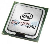Процессор Intel Core 2 Quadro Q9400S 2667Mhz (1333/L2-2x3Mb) Quad Core 65Wt LGA775 Yorkfield(SLG9U) Intel SLG9U