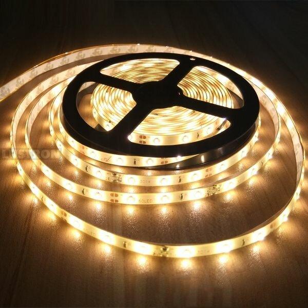 Светодиодная лента LENTO 400072 (Lightstar)