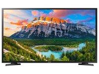 "телевизор Samsung UE43N5000AU, 43"""