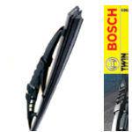 Щетка стеклоочистителя задняя Bosch Aerotwin Rear 3397011433 1 шт. 350 мм. (HONDA CR-V III/MITSUBISHI LANCER) (H354)