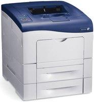 Принтер Xerox Phaser 6600DN (6600V_DN)