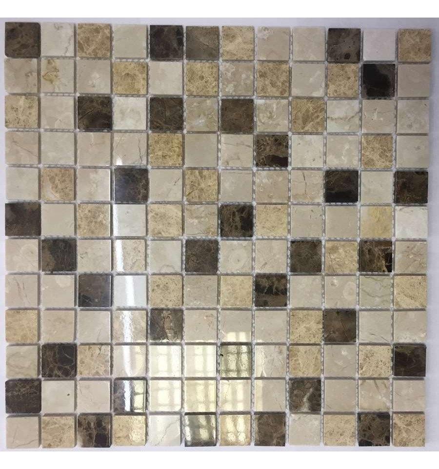 Мозаика NS-Mosaic Мозаика KP-739