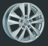 Диски Replay Replica VW VV144 6.5x16 5x112 ET42 ЦО57.1 цвет S - фото 1
