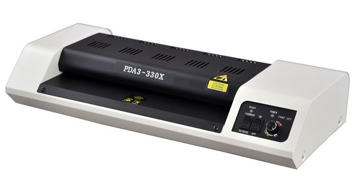 4731c173a6af PING DA Ламинатор PINGDA PDA3-330X