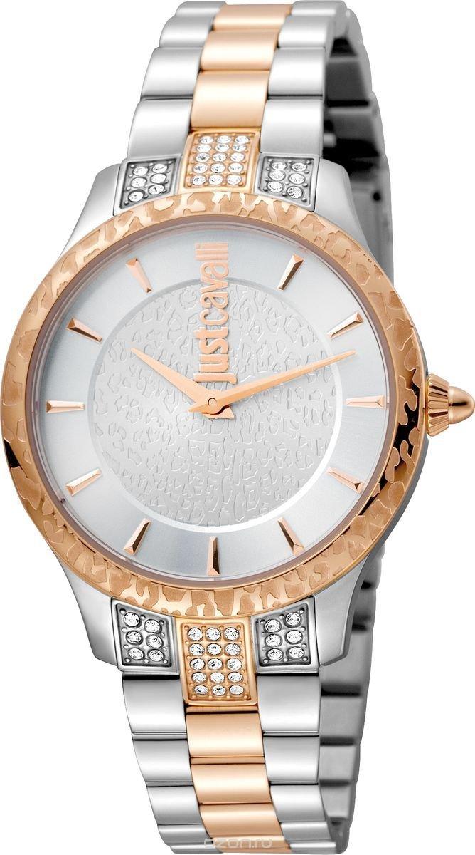 Часы кавалли женские цена