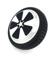 Мотор-колесо 6,5 дюймов 350W (для гироскутера)