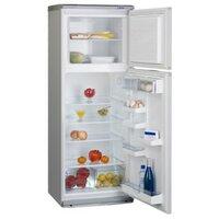 Холодильник ATLANT 2835-08