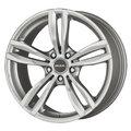 Колесные литые диски MAK LUFT Silver 8.5x19 5x112 ET25 D66.6 Серебристый (F8590LFSI25WSX) - фото 1